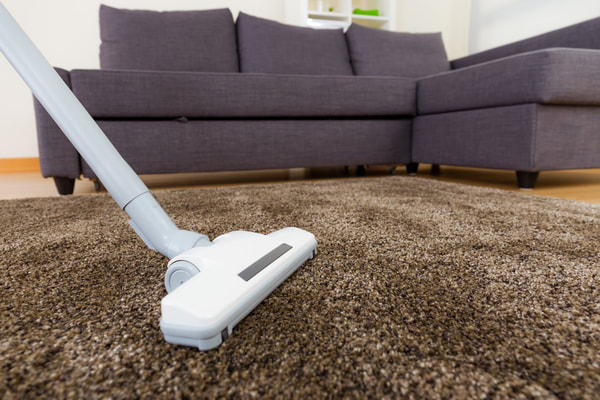 Gastonia Carpet Cleaners